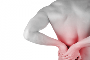 Lower Back Pain - Deuk Spine Institute