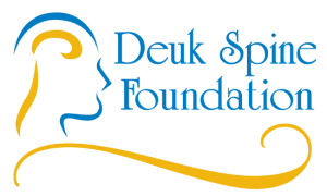 Deuk Spine Foundation