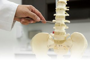 Deuk Spine Laser Spine Surgery And Back Pain Relief In