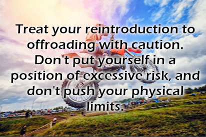 Motivational Blog Quote
